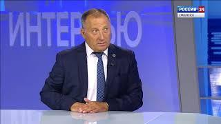 30.08.2018_ Вести интервью_ Грец