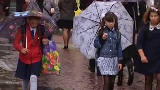 Холодный ветер из Якутии может привести к заморозкам в Биробиджане - синоптики