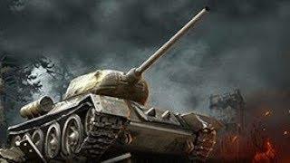 Играть в танки во время службы в армии смогут югорские новобранцы