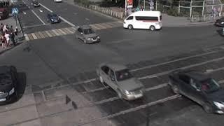 28-08-2018 14-10 ДТП Попова - Пушкина