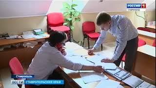 Выборы-2018: с каким настроением голосовали ставропольцы