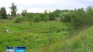 Новые участки, новые льготы - ДВ гектар на Колыме