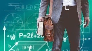 В Югре в ближайшем будущем станет больше мужчин педагогов