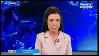 В Астрахани обсудили улучшение инвестиционного климата и повышение прожиточного минимума