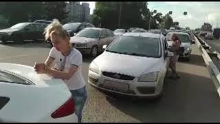 В Ярославле задержали мошенницу