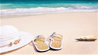 Можно ли летом отдохнуть в Югре
