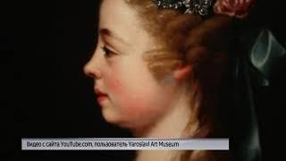 Фильм о Ярославском художественном музее вошел в шорт-лист российского кинофестиваля