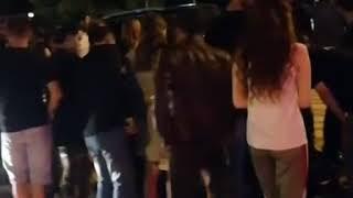 Водитель «десятки» сбил двух пешеходов в Кисловодске и скрылся с места ДТП