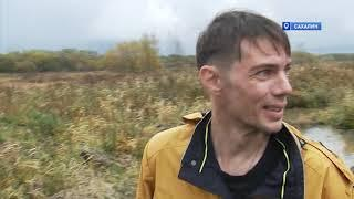 Жители Сахалина вспоминают экс-губернатора области Кожемяко