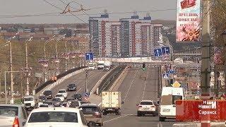 Автобус не туда – четвёртого мая в Саранске изменятся маршруты общественного транспорта