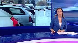 В Рыбинске продлили срок ограничения движения по улице Крестовой