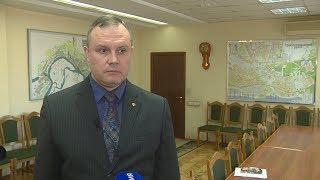 Глава Волгограда опроверг информацию об установке памятника фашистскому офицеру в аэропорту