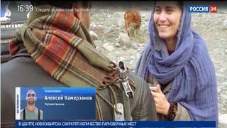 Путешественники рассказали, как россиянам на отдыхе не попасть в тюрьму