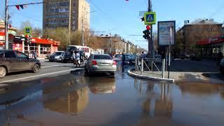 Потоп-2