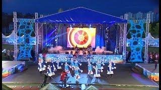 Мастера 10 регионов России представят свои работы на фестивале «Самотлорские ночи»