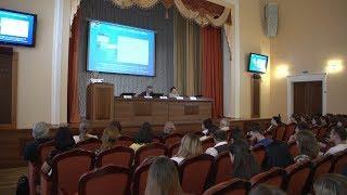 В России набирает обороты 3-П медицина