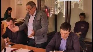 Лето за решеткой  Суд продлил арест бывшему мэру Миасса