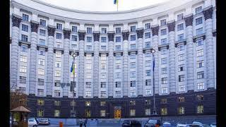 Новости Украины Украина разрешит России забрать Донбасс