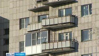 Более шестидесяти миллионов рублей - на подготовку к зиме