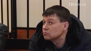 В Мордовии за коррупционное преступление будут судить очередного сотрудника ГОСУКС