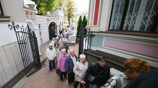 Как в Чечне. Почему в странах Балтии Путин собрал 80-90%?