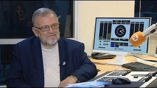Владимир Зорин: «В Югре - одна из самых эффективных моделей по взаимодействию с КМНС»