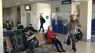 """Продлён конкурс """"Великие имена России"""""""