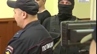 Вести – Санкт-Петербург. Выпуск 20:40 от 18.07.2018