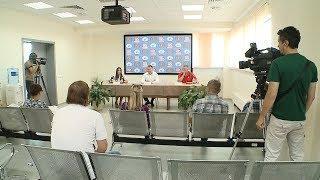 Главный тренер «Ротора» Роберт Евдокимов остается на своем посту