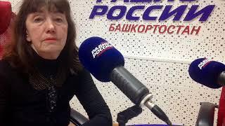Переплет - 3.06.18 Нина Турицына