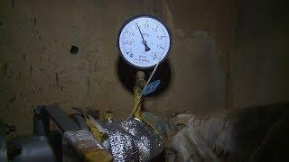 Готовь отопление летом. В Саранске коммунальщики начали готовиться к отопительному сезону