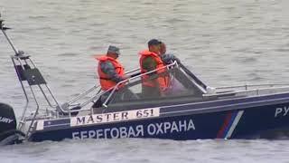 В Азовском море запретят вылов пиленгаса