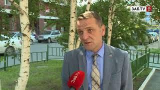 """Новый детский сад на 420 мест заменит центр """"Надежда"""" на КСК"""