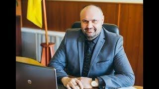 Главу Перечинской РГА, устроившего смертельное ДТП, арестовали на 2 месяца