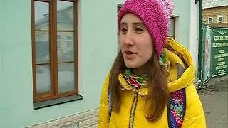Аудиогиды появились  для новых туристических маршрутов по Ростову и Рыбинску
