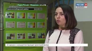 В районах Мордовии появятся собственные мини кванториумы