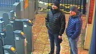 Новички в туризме. Что не так с интервью Петрова и Боширова и зачем оно было нужно?