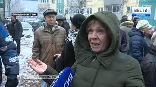 «На контроле у Олега Кожемяко»: Благоустройство дорог и дворов региона