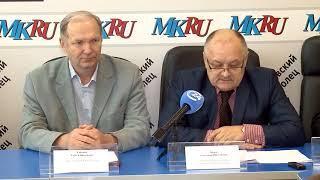 В Саратовской области 160 тысяч гектаров засеют элитными семенами