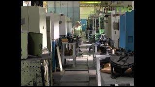 Долги по зарплате перед уволенными сотрудниками Самарского подшипникового завода должны погасить