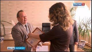 Более 3 миллионов рублей из средств маткапитала получили семьи Марий Эл на личные нужды