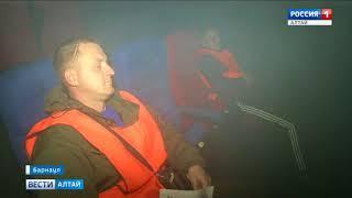 В ТРЦ «Пионер» прошли плановые противопожарные учения