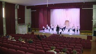 В Волгоградской области модернизируют дома культуры
