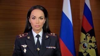 В пригороде Симферополя сотрудники полиции ликвидировали подпольную нарколабораторию
