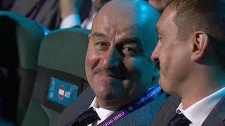 России снова повезло?