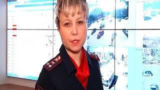 Задержаны две женщины, оставившие пенсионерку без 40 тысяч