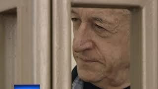 Валерия Чабанова суд требует признать банкротом