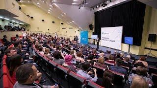 В Ханты-Мансийск приехали журналисты со всей Югры