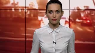 """""""Происшествия"""" в ЕАО: 20-летний лихач снес баню в с.Амурзет(РИА Биробиджан)"""