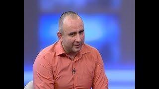 Экономист Александр Воронов: люди стали экономически более активны